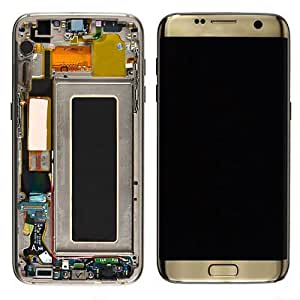 lcd display digitizer touch screen assembly. Black Bedroom Furniture Sets. Home Design Ideas