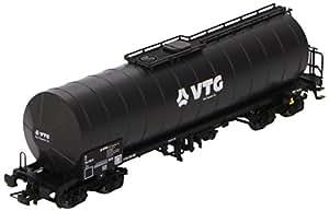Electrotren - Vagón cisterna VTG (Hornby E5891)