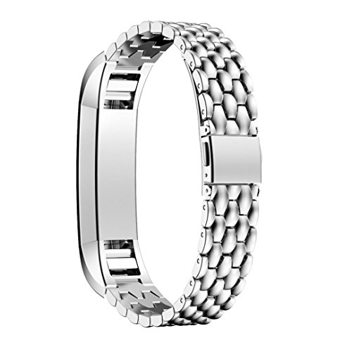 Picture of a Coohole New Fashion Stainless Steel 652907949977