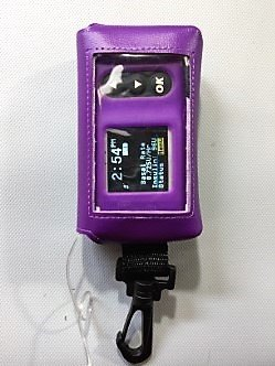 ClipnStow-Vertical-Purple