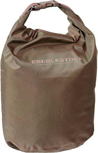 Eberlestock 5-Liter Dry Bag, Dry Earth