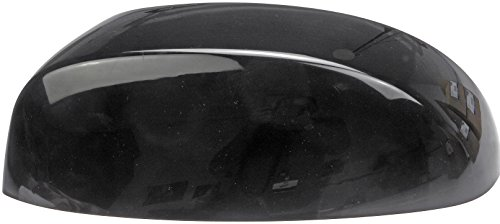 (Dorman 959-001 Driver Side Door Mirror)