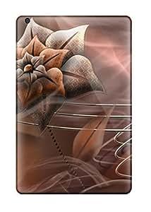 Caronnie Case Cover For Ipad Mini/mini 2 Ultra Slim Czpuyco1791PeJDk Case Cover