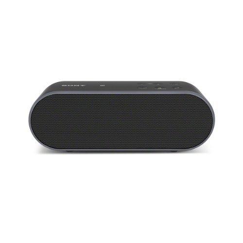 Sony SRS X2 BLK Bluetooth Refurbished