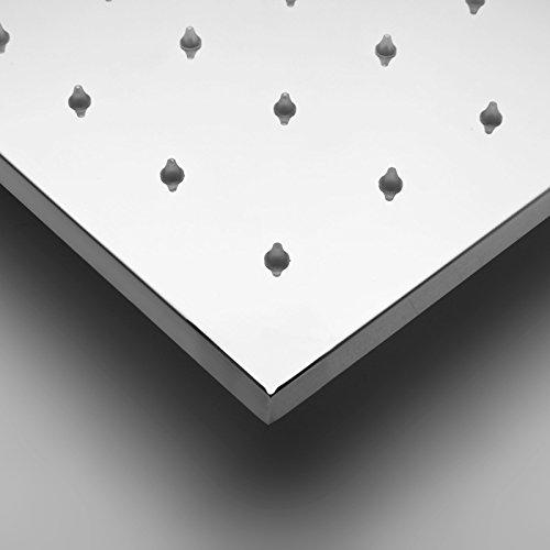 Lovedima-20×40-LED-Stainless-Steel-Rectangle-Shower-Head-Rain-Showerhead-System