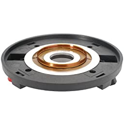 Selenium RPST350 Replacement Diaphragm For ST350
