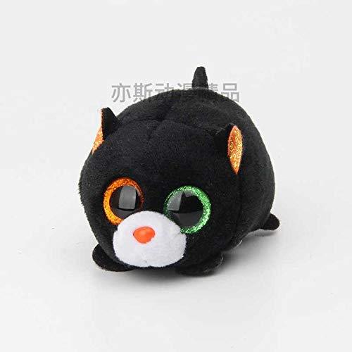e8162b27e6a WATOP Stuffed Animals - Unicorn