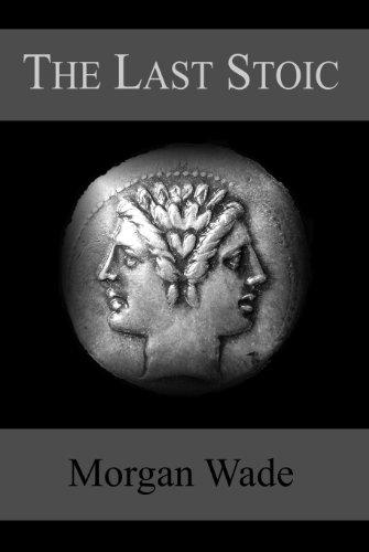 The Last Stoic