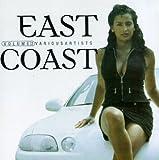 Vol. 2-East Coast by Mad Cobra (1999-11-29)