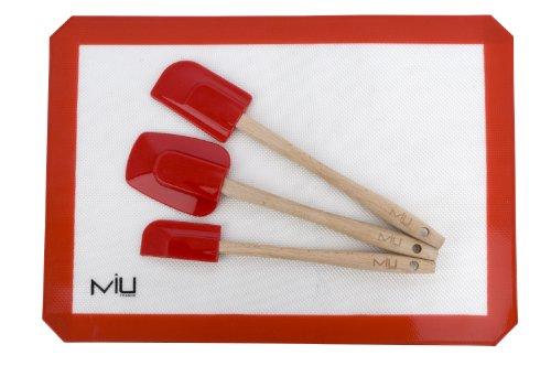 miu-france-silicone-liner-and-3-piece-spatula-set