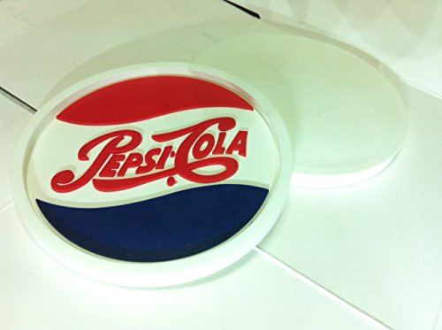 gift-collection-pepsi-cola-coasters-diameter-9-cm
