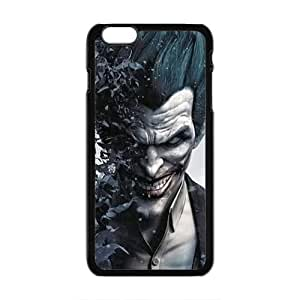 Batman Hot Seller Stylish Hard Case For Iphone 6 Plus by Maris's Diary