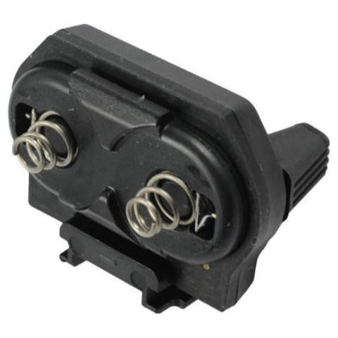 Streamlight Battery Door - TLR-1/TLR-2 (Replacement Streamlight)