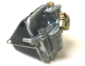 Crburador para Mobylette Motobecane AV7 AV 7 N150 VL 50: Amazon.es: Coche y moto