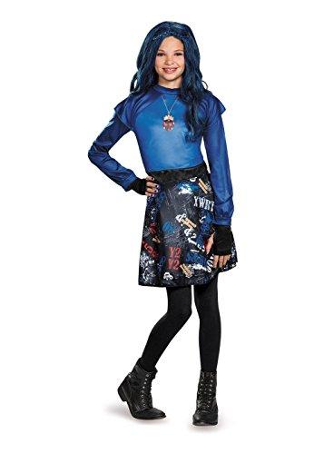 Littl (Evie Costume Dress)