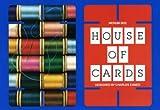 Medium Eames House of Cards