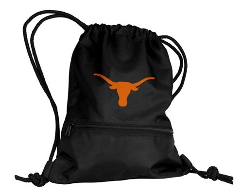 Logo Chair LCC-218-64 Texas Longhorns NCAA String Pack by Logo