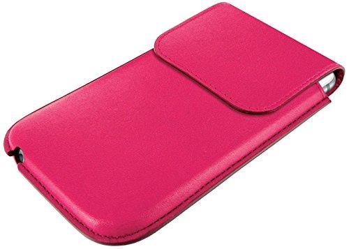 PIELFRAMA 692P Unipur Case Apple iPhone 6 Plus in pink