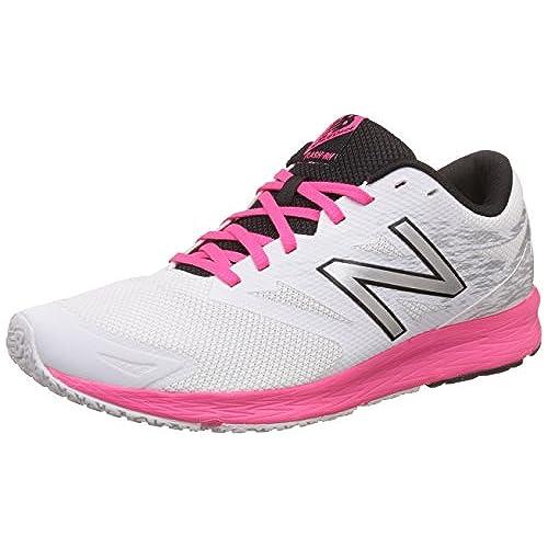 New Balance Flash Run V1, Chaussures de Fitness Femme