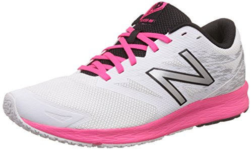 New Balance Women's Flash Run V1 Fitness Shoes Multicolor (White) store online outlet footlocker LPUbaGMa