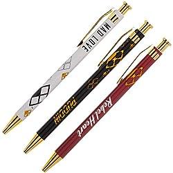 412Rqd1HwAL._AC_UL250_SR250,250_ Harley Quinn Pens