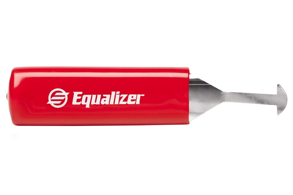 Equalizer Micro Clip Tool MCT829 Made in USA