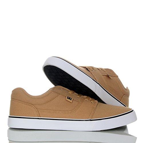DC Uomo Scarpe / Sneaker Tonik TX