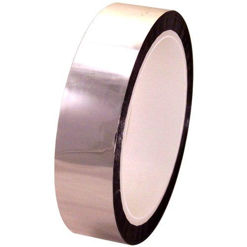 - Metallic Film Tape (Mylar) 1