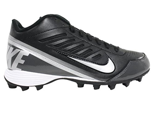 Shark Sports Shoes Land Nike Training 5PzpwUqp