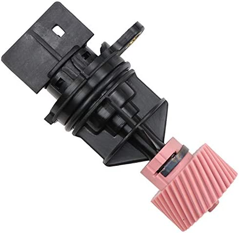 R2C Performance Products CY10803 Racing Air Filter Clamp-On 1.25 Outlet 5 inch length 20/° Outlet Kart Racing Filter