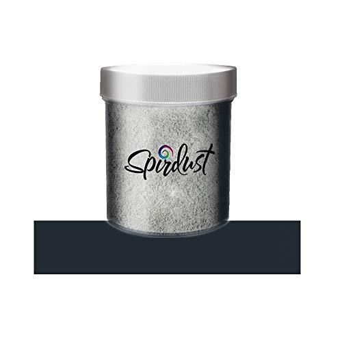 Roxy & Rich Spirdust Cocktail Shimmer Dust Dye The Drinks - Black - 25 Grams by Roxy & Rich (Image #2)