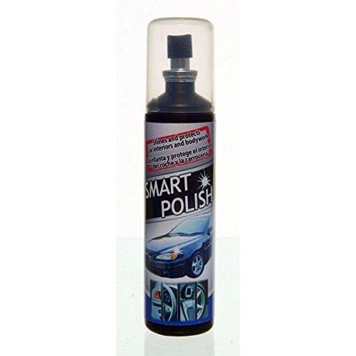 Smart polish 125G