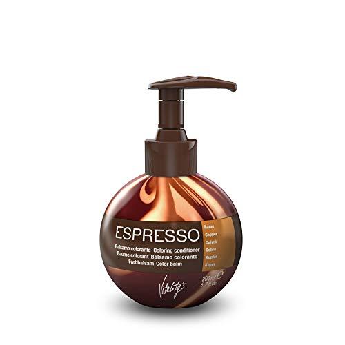espresso hair color - 4