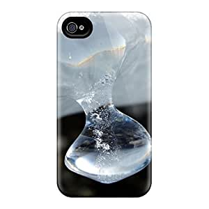 Iphone 6 Cases Covers With Shock Absorbent Protective Cases