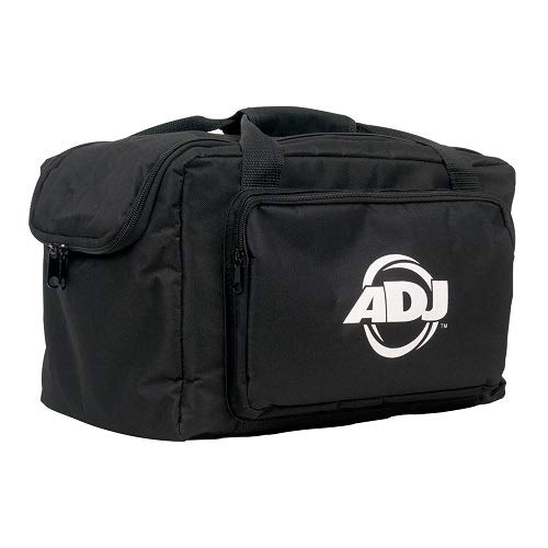ADJ Products F4 PAR, New Value Transport Bags FOR, 4 (