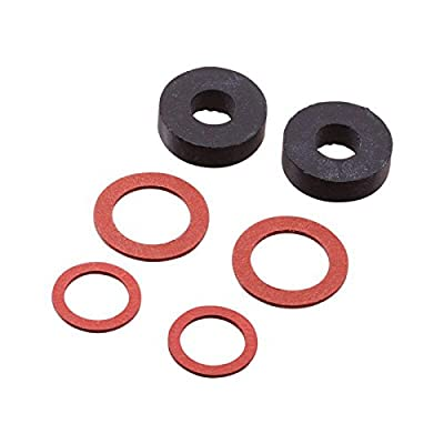 Delta AA20039 Adjustable Arm Washer Kit,
