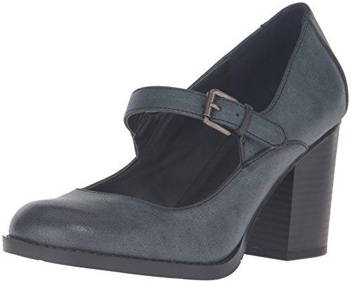 mia dress shoes - 4
