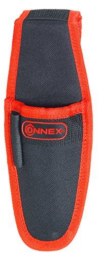 Connex Werkzeug-/Messerhalter, 1-Fach, COX952076