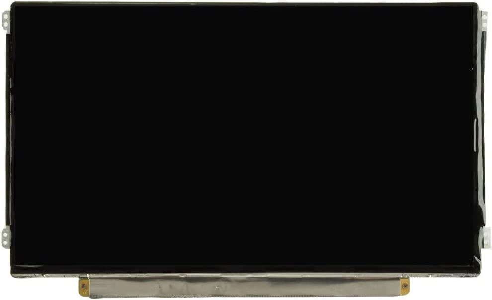 N116B6-L04 11.6-Inch LCD for Chromebook with Glue Card