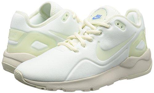 Sneaker Runner Nike Da Donna Lw Ld nt7FS