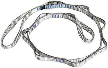 ALTUS 9200501010 - Daisy Chain dyneema, Unisex, Multicolor, Talla 13x105