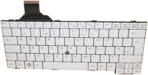 38018256 ENGLISH Fujitsu Keyboard