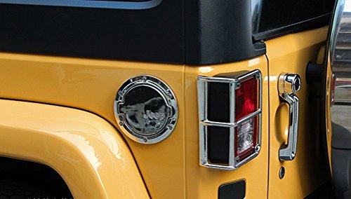 3500 94-02 2500 Topline Autopart Black Vertical Billet Front Hood Bumper Grill Grille Cover ABS V2 For 94-01 Dodge Ram 1500