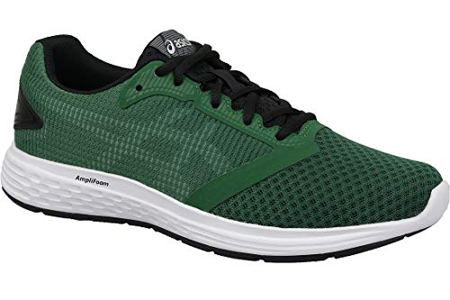 ASICS - Patriot 10-1011A131300 - El Color: Verdes - Talla: 8.0
