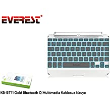 Cm Storm Alcor PC Mouse, PC / Mac, Built-in Storage Capability, 2-ways