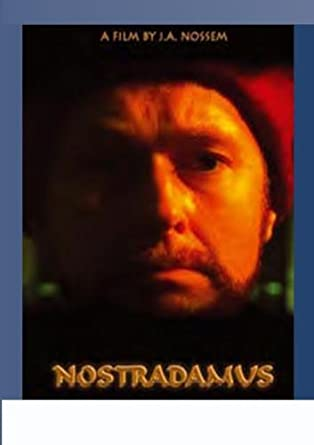 Amazon com: Nostradamus: Movies & TV