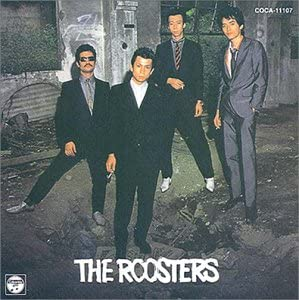 """「roosters」の画像検索結果"""""""