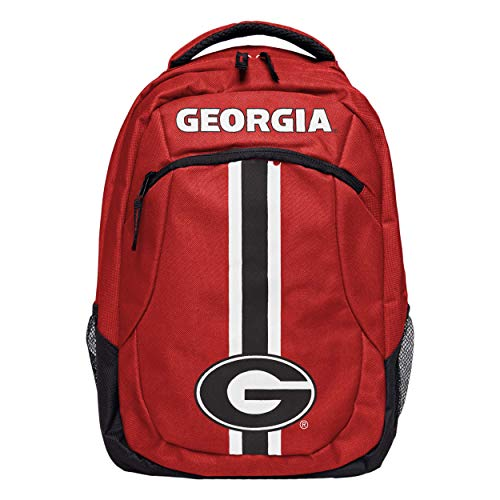 - Georgia Action Backpack