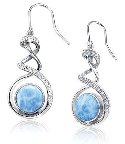 marahlago-larimar-white-topaz-dante-earrings