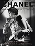 Front cover for the book Chanel: The Couturiere at Work by Amy de La Haye